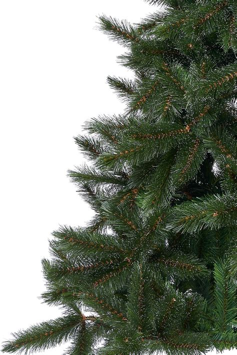 6ft artificial trees uk collection of 6ft artificial trees uk best