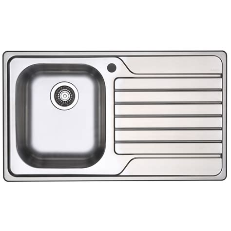 bunnings kitchen sinks blanco bowl blanco sink bunnings befon for