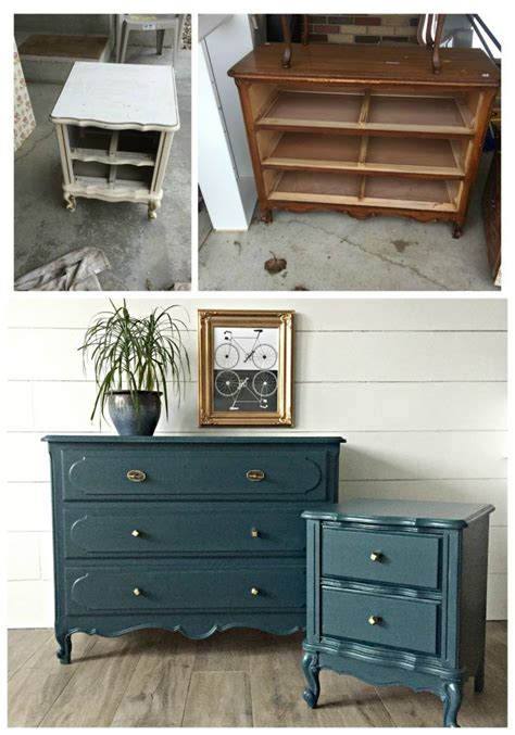 diy bedroom furniture ideas best 25 painting furniture ideas on how