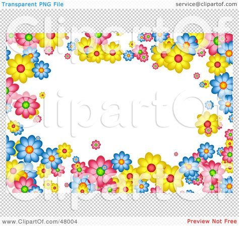 border rubber sts clipart free