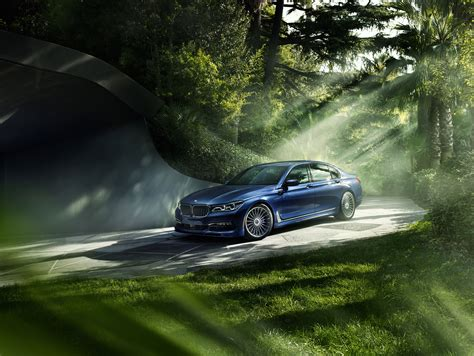 Bmw Car Wallpaper 360x640 by Bmw 7 Series 4k Hd Cars 4k Wallpapers Images