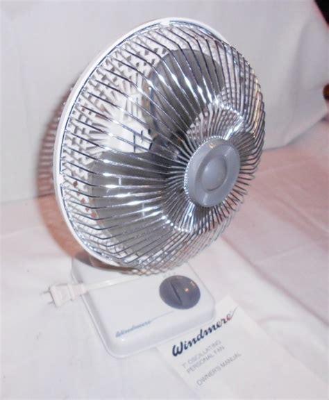 small desk fan small fans for desk popular desk fan small buy cheap