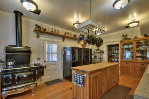Country Style Bedroom Decorating Ideas victorian kitchen colors victorian kitchen models home