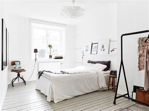 scandinavian bedroom style 2016 s trends 15 scandinavian bedrooms