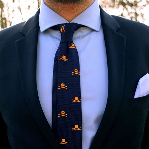 how to wear knit ties how to wear a knit tie elevated citizen