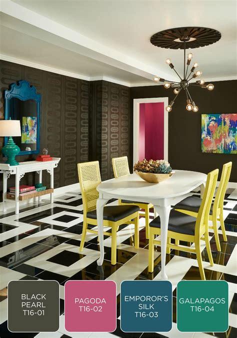 behr paint color help 104 best behr 2016 color trends images on