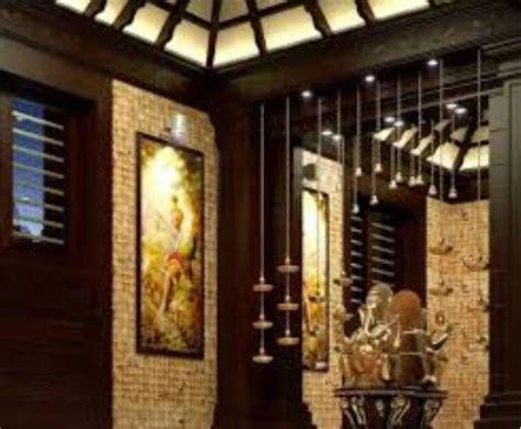 pooja room woodwork designs pooja room designs kerala style pooja room interiors