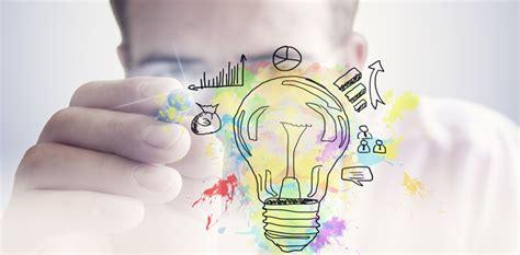 ideas with desarrollo de ideas innovadoras un curso gratuito