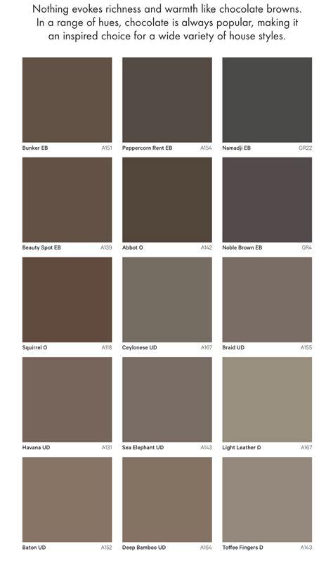 paint colors dulux dulux exterior paint colours australia exterior paint