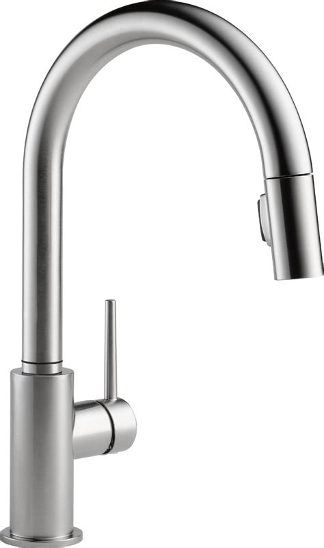 kitchen faucet plumbing best kitchen faucets 2015 chosen by customer ratings