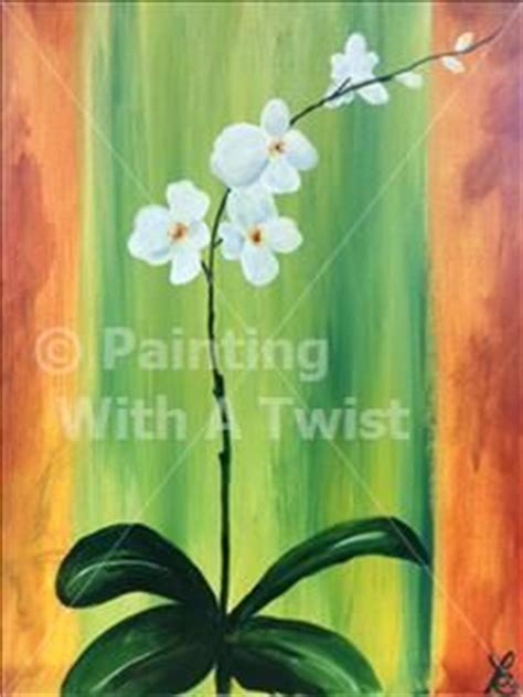 paint with a twist rochester mi 1000 images about painting with a twist on