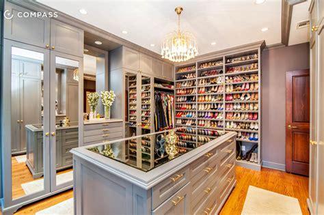 Master Bedroom Retreat Ideas 5m boerum hill beauty has shoe closet almost big enough
