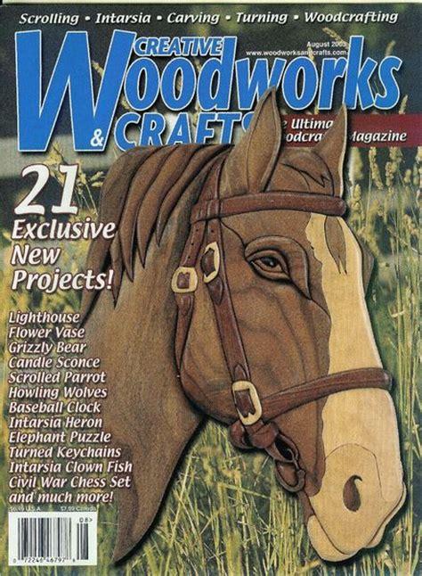 creative woodworks creative woodworks crafts 093 2003 08 pdf