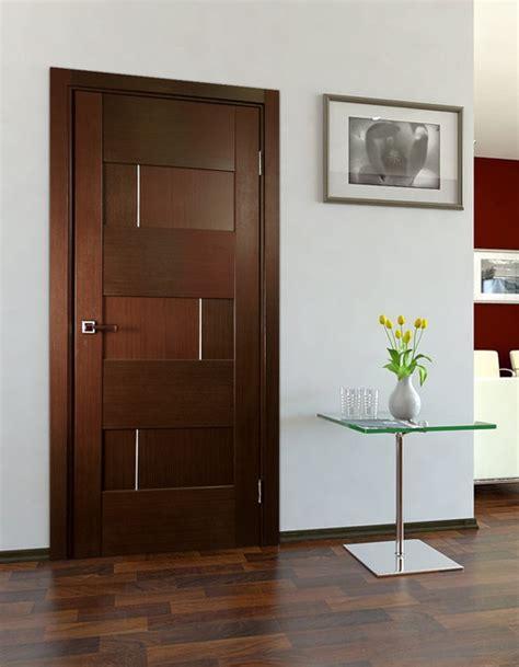 interior doors houzz modern interior doors modern interior doors new york
