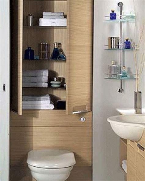 small bathroom cabinet ideas bathroom cabinet ideas for small bathroom 2017