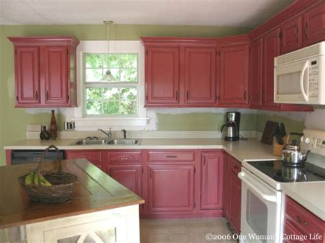 paint colors for country kitchen country style kitchen cabinets colors with oak cabinets