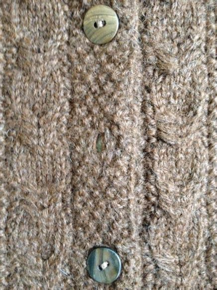 knitting vertical buttonholes optimal vertical and horizontal buttonholes stitches