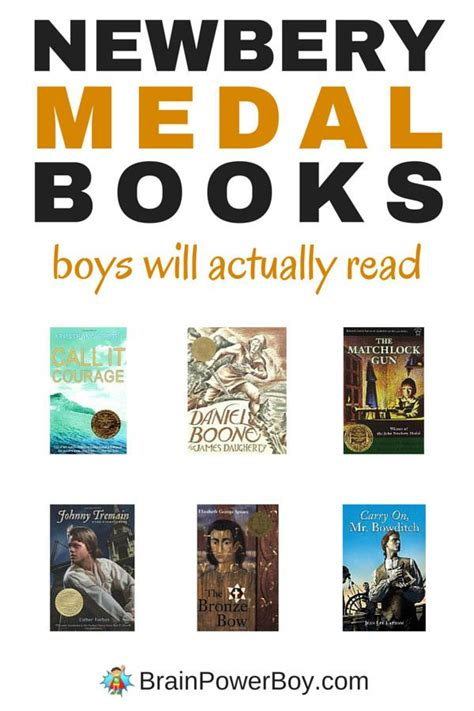 newbery picture books 17 best images about books for the boys on