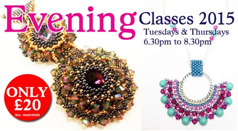 bead shops in bristol jewellery supplies beading classes and kits