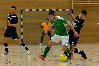 Gärten Der Begegnung Bayreuth by Futsal N 252 Rnberg 1 Spieltag Der Bayernliga Saison 2014