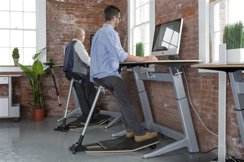 stand up work desks the rise of the stand up desk