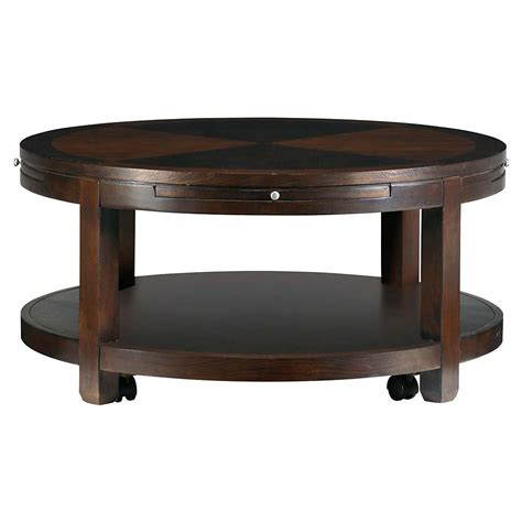table with storage wonderful coffee table with storage for living room