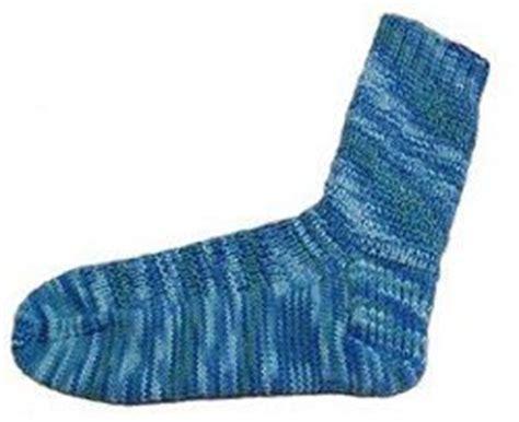 knitting socks on 9 inch circular needles knitting socks circular knitting needles and free pattern