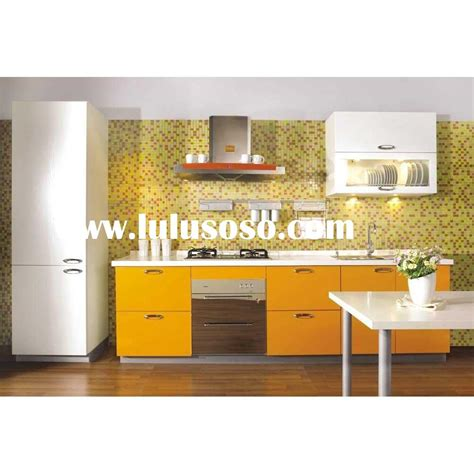kitchen cabinets for small spaces kitchen cabinet small space afreakatheart