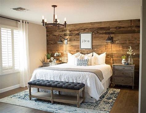 accent bedroom furniture 25 best ideas about farmhouse master bedroom on