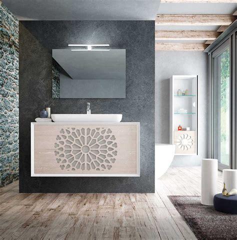 lavabos y muebles de ba o baratos catalogos muebles de ba 241 o de dise 241 o casa dise 241 o casa