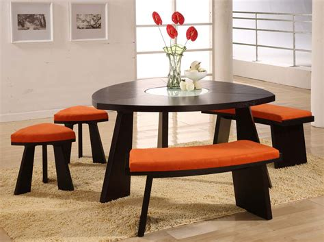 contemporary kitchen tables contemporary furniture