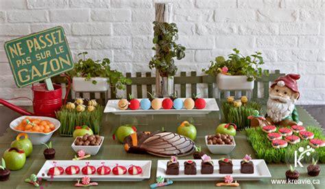 garden food ideas frosting garden planting ideas inspiration