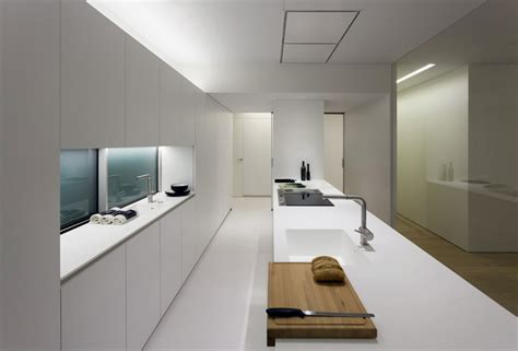 Kitchen Design Ct fran silvestre arquitectos renovates antiguo reino house