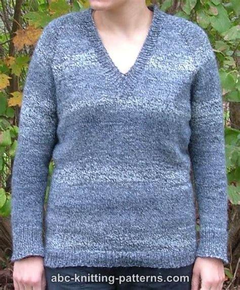 v neck cardigan knitting pattern free top sweater free patterns memes