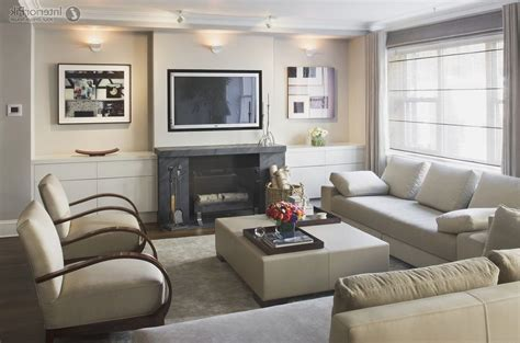 modern living room fireplace living room design without fireplace home vibrant