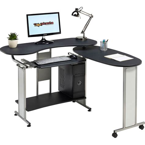 quality computer desks for home folding computer table home office piranha furniture