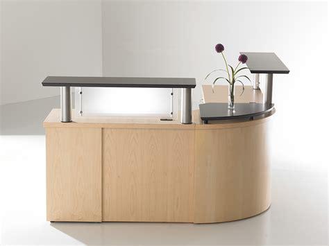 office reception desks design inspiration of office