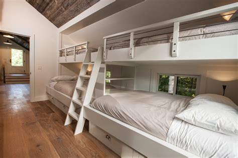bunk beds bedroom beautiful bunk beds with stairs trend other metro