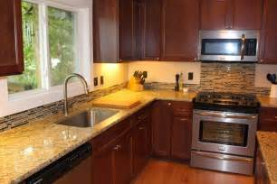 1970s kitchen cabinets 1970s kitchen cabinets 28 images jon trixi create a