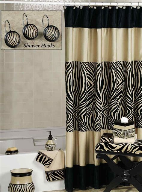 zebra print bathroom ideas 1000 ideas about zebra curtains on pink zebra rooms safari bedroom and bow window