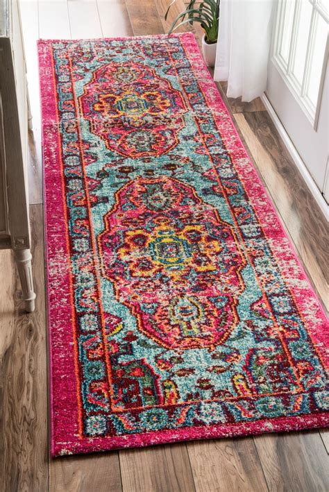kitchen area rugs and runners 17 best ideas about kitchen runner on rug