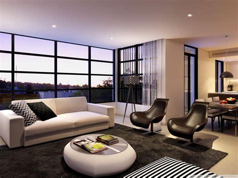 wallpaper livingroom living room wallpaper designs 2017 grasscloth wallpaper