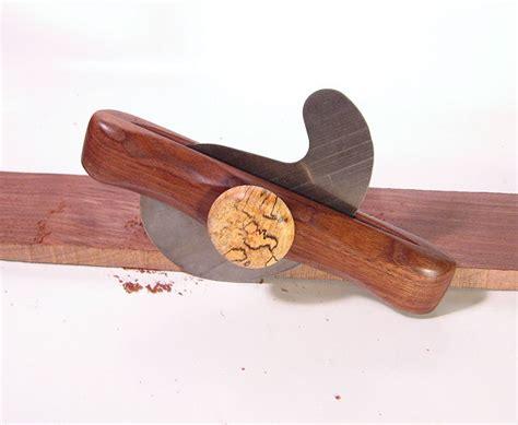 woodworking scraper handcraft period and woodworking tools catalog