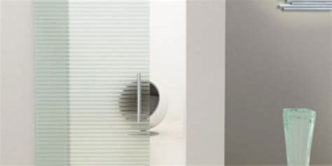frosted glass sliding doors interior frosted sliding glass doors 700 215 874 pouted
