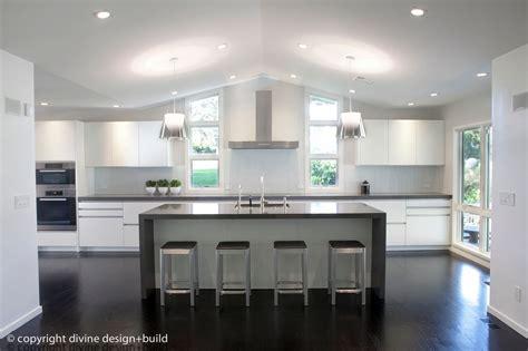 kitchen design minimalist minimalist kitchen design ideas