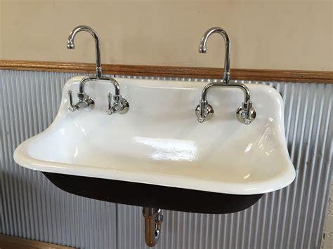 kitchen sinks adelaide cast iron baths in sydney melbourne brisbane perth