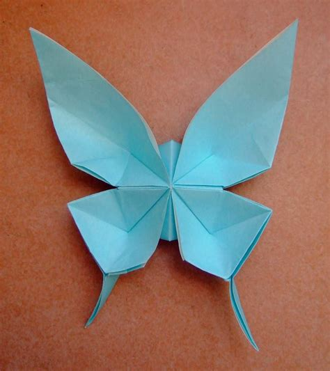 origami written japanese facts origami anime amino
