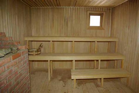 lasurer lambris plafond 224 issy les moulineaux traduction de travaux de renovation en anglais