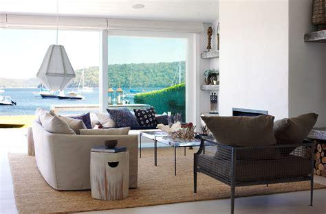 interior designs ideas classic coastal interior design ideas