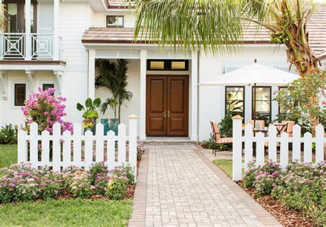 hgtv front door home all you need to about the new 2016 hgtv home